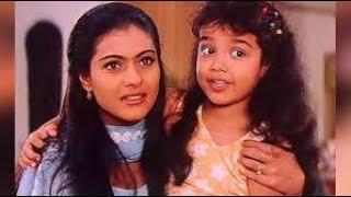 क्या आप जानते है अजय की इस बेटी को ...