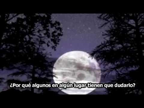 What Do You Got? -  Bon Jovi - Subtitulado Subtítulos Español