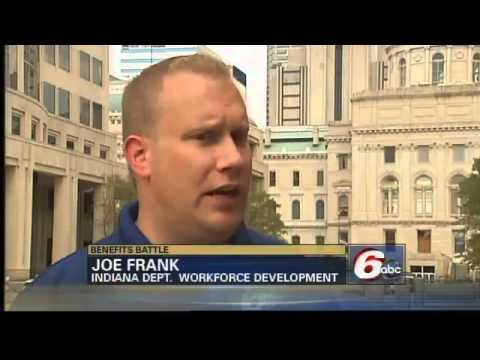 Teachers Mistakenly Receive Unemployment Benefits