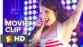 Pitch Perfect 3 Movie Clip Cheap Thrills 2017 Movieclips Coming Soon