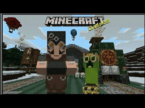Minecraft PE 1.1.5 | MCPE 1.1.5 APK UPDATE REALESED!! + IOS/ANDROID DOWNLOAD LINK!! (Pocket Edition)