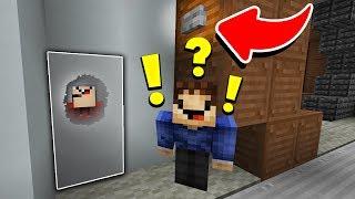 THE GOD SPOT! | STAR WARS HIDE & SEEK! - Minecraft Mods