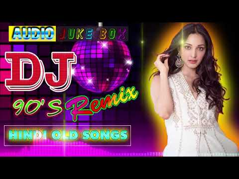 Xxx Mp4 Old Is Gold DJ Hindi Songs 💓 Collection 90 39 S Hindi Remix Songs 💓 Best Hindi DJ Mix Old Songs 3gp Sex