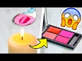 Download Video 33 Of The Cutest DIY Projects You've Ever Seen 3GP MP4 FLV
