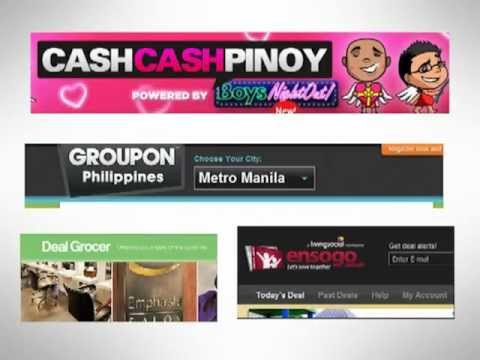26 Best Stores to Shop Online in the Philippines