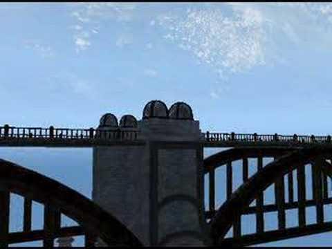 Steadhelm's Bridge