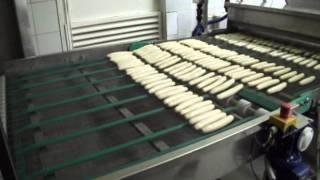 Metálbelt - Lúg bevonó gép