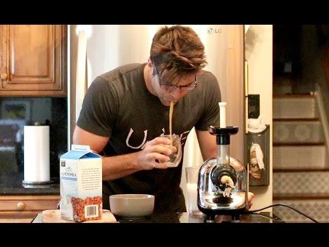 Worst Idea Ever | Habanero Onion Garlic Juice | Weekly Challenge