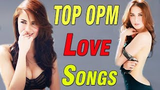 Download Top 100 OPM Hugot Love Songs Collection 2018 | OPM Hugot Love Songs | OPM Nonstop Love Songs 2018 Video