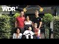 neuneinhalb – Deine Reporter: Ein Tag im Hospiz   WDR