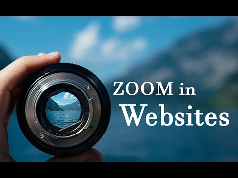 3 Amazing zoom Websites,  check it out