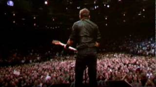 Bruce Springsteen - Dancing In The Dark - Can