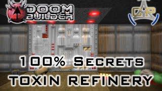 doom tutorial Videos - 9tube tv