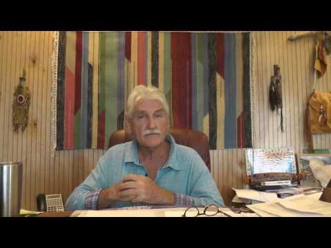 Q&A - 378 - Spiritual Talk, Radiation, Allergic Reaction, Tumor