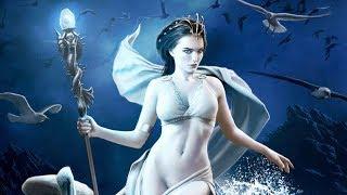 10 POWERFUL Goddesses Of Mythology (Part 2 of 2)