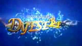 Dyesebel Teaser 1 - Marian Rivera