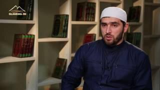 Кто обязан поститься в месяц Рамадан ᴴᴰ