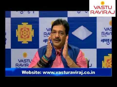 What implementation Vasturaviraj can provide to construction business for their success in project?
