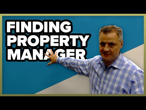 How To Spot a Great (vs Good) Property Manager