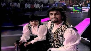X Factor India - Episode 32- 2nd Sep 2011 - Part 2 of 4
