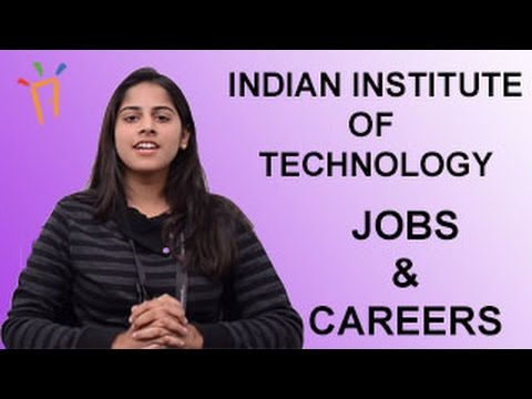 IIT– Indian Institute of Technology Recruitment Notification – NET, GATE2018, Exam dates