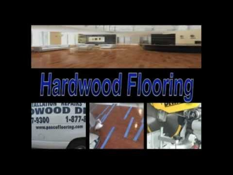Enhance Your Floors With Affordable Pricing ( hardwood floor installation glue down)
