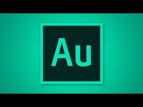 Learn the Basics of Adobe Audition with our Beginner Course