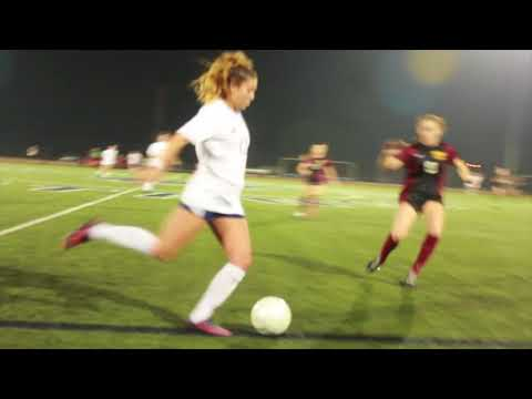 SDA 2018 Sports Video for Winter Assembly