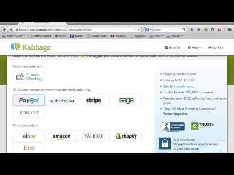 How to Get a Business Loan Online in 7 Minutes
