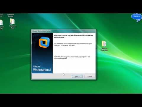 Ran Online Multiple Log-in (3 in 1 PC)