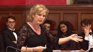 Liberalism is NOT Elitist | Anna Soubry MP | Part 8 of 8