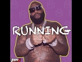 [FREE] Tory Lanez x Rick Ross type beat 2017 - RUNNING ( Prod. by SinnyBonthetrack )