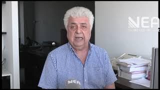 ΕΠΙΔΟΜΑ 534 ΕΥΡΩ ΣΤΟΥΣ ΕΡΓΑΖΟΜΕΝΟΥΣ ΕΠΟΧΙΚΩΝ ΞΕΝΟΔΟΧΕΙ