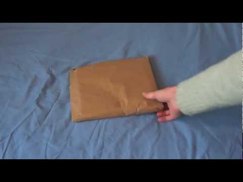 Griffin Elan Folio Case For iPad 2