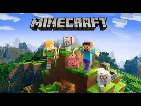 Minecraft | NEW MINECRAFT