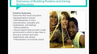 EDCI Video Final- Cooperative Learning and Social-emotional Learning