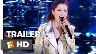 Pitch Perfect 3 Trailer 2 Movieclips Trailers