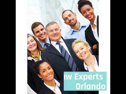Best Family Law Attorney Orlando