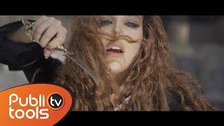 دانا حلبي - آنا حنان Dana Halabi - Ana Hanan 2019