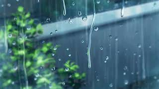 oh wonder - all we do (slowed + reverb + rain)