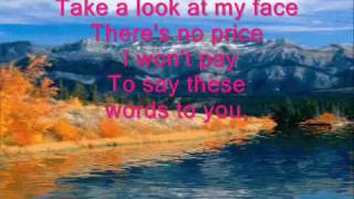Jovit Baldivino - ALWAYS lyrics _1st album 2010.mp4