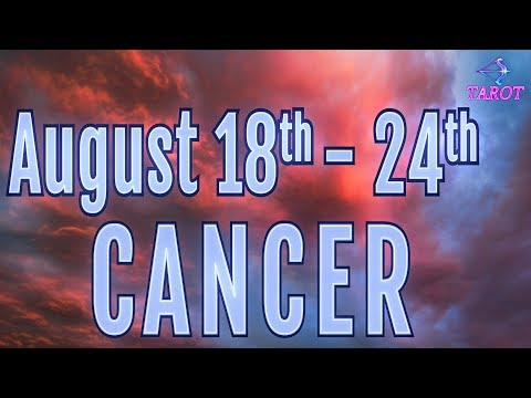 CANCER LOVE~ THEY MISS YOU (Who & What is Coming For You in