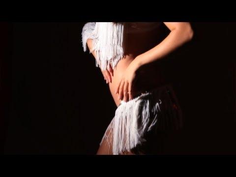 Basic Beginner Moves | Burlesque Dance