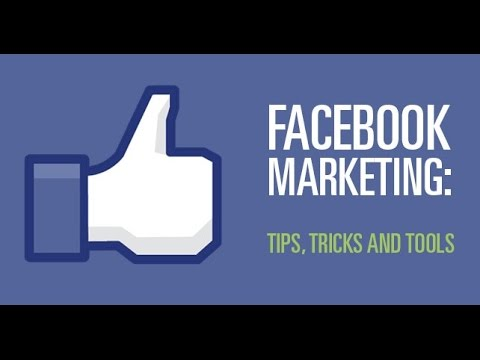 How To Get More People To See Your Facebook Posts