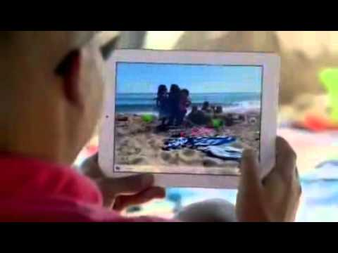 [WIN FREE STUFF] New iPad (iPad 3) WIN FOR FREE AUSTRALIA ONLY [2013]