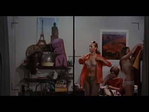 Xxx Mp4 Hi Mom Brian De Palma 1970 Confessions Of A Peeping John 3gp Sex