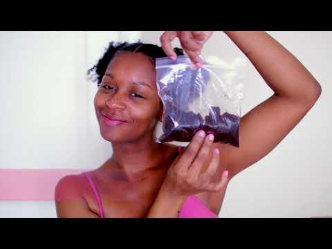 DIY Honey Coffee Scrub for Smooth Glowing Skin