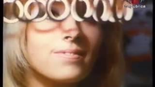 La fidelidad (Juan José Jusid, 1970)