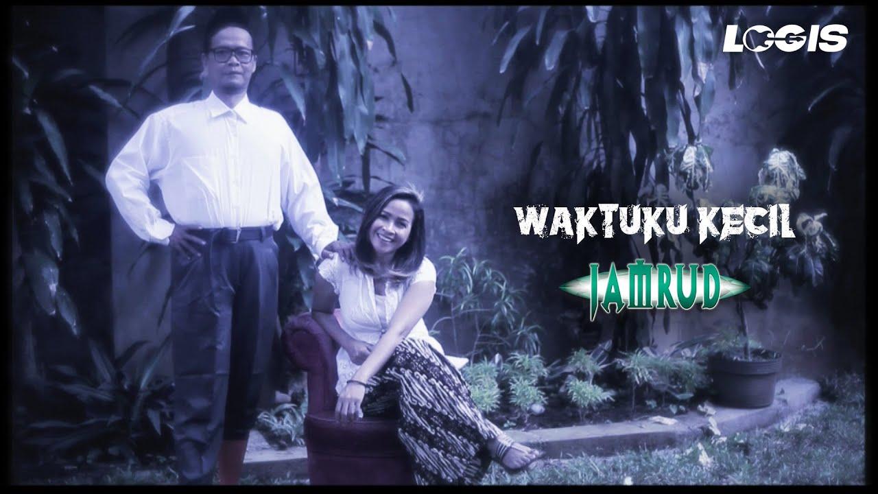 Download Jamrud - Waktuku Kecil (Official Music Video) MP3 Gratis