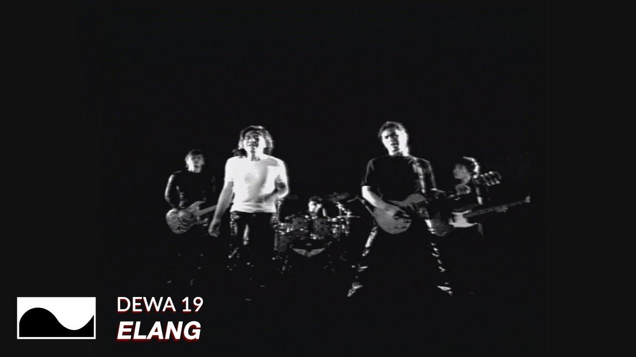 Download Dewa 19 - Elang MP3 Gratis